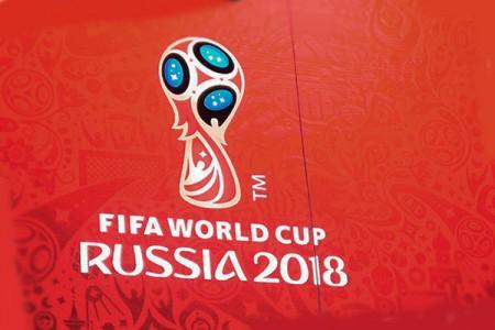 Объявлены площадки фестиваля болельщиков ФИФА во время ЧМ-2018