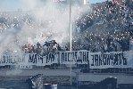 Россия - АрменияJG_UPLOAD_IMAGENAME_SEPARATOR10