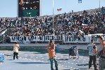 Россия - АрменияJG_UPLOAD_IMAGENAME_SEPARATOR6